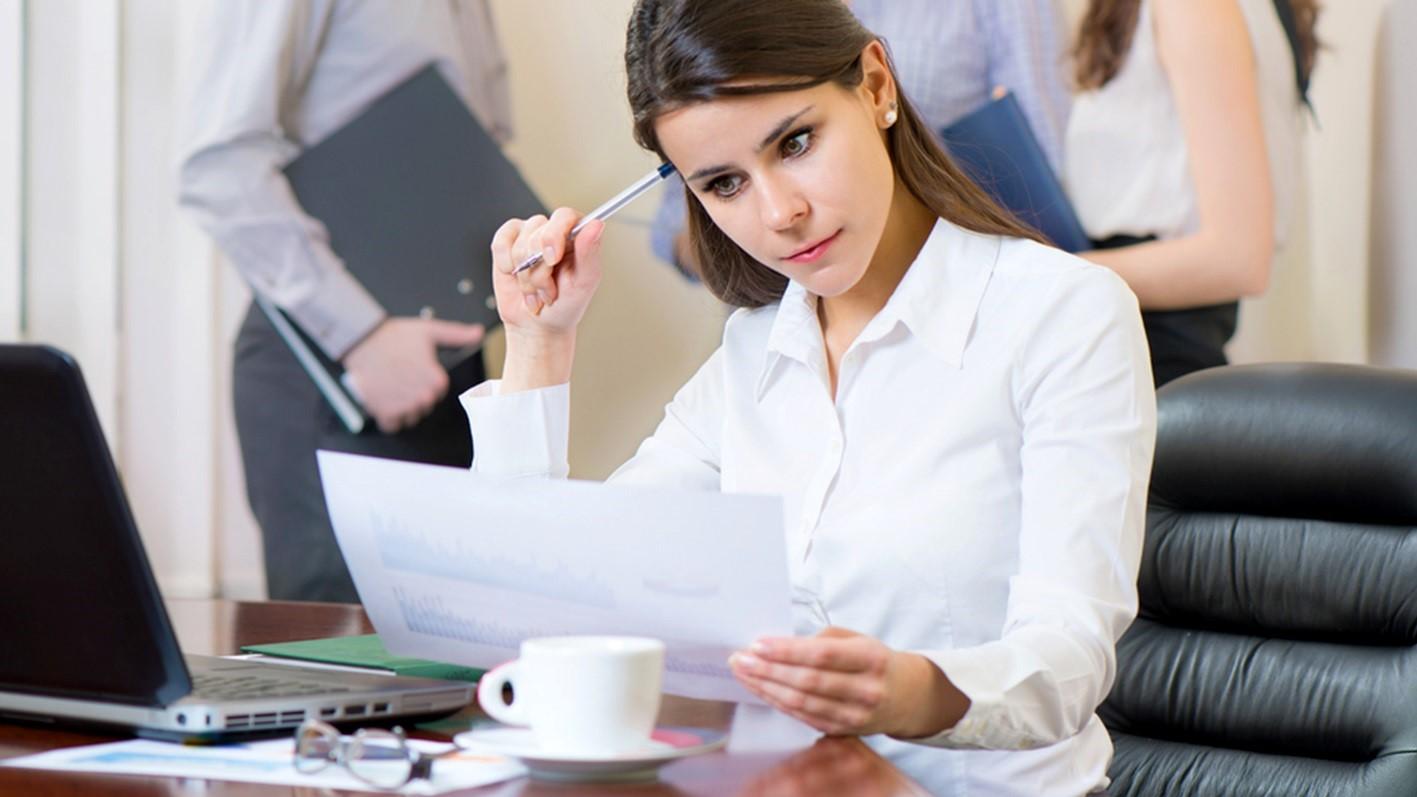Finanziamenti alle PMI: cosa pensano gli imprenditori della finanza alternativa