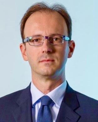Alberto Cerini