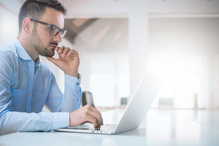 Anticipo fatture online: le PMI cambiano idea dopo il lockdown