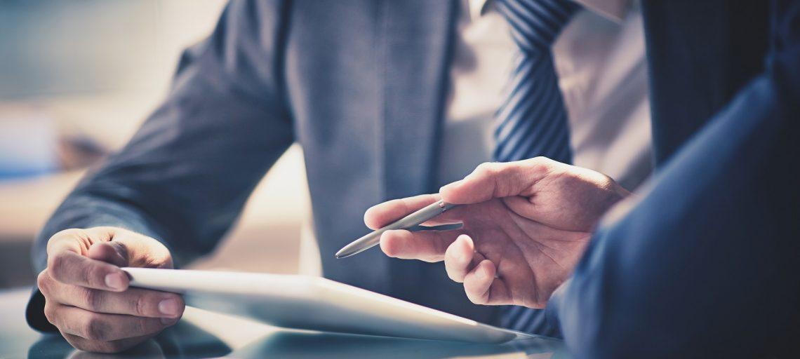 I clienti di Gruppo Finservice scoprono i vantaggi di CashMe