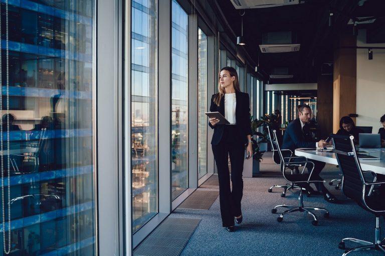 Per le aziende in concordato preventivo un aiuto arriva dall'invoice trading