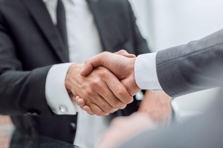 Contratto di cessione del credito: tre aspetti a cui prestare attenzione