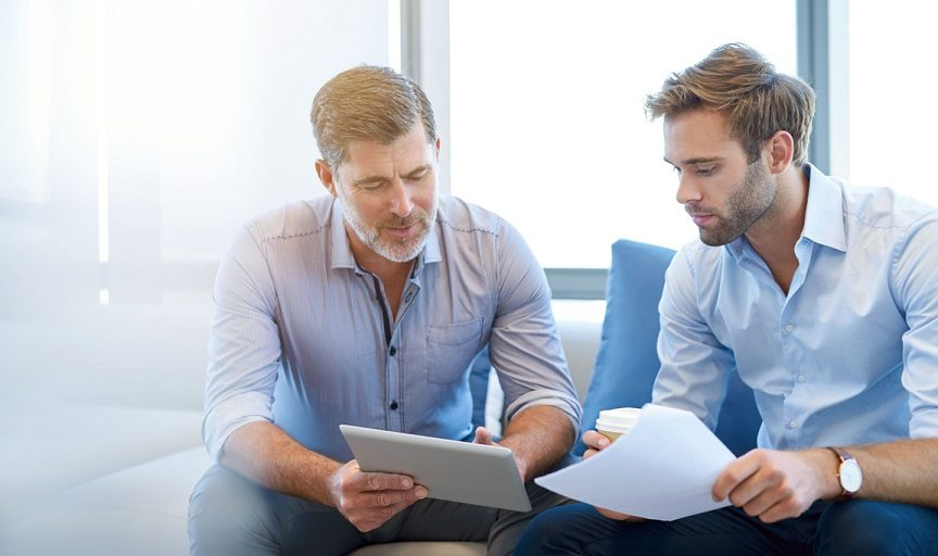 Factoring: tre motivi per scegliere l'invoice trading