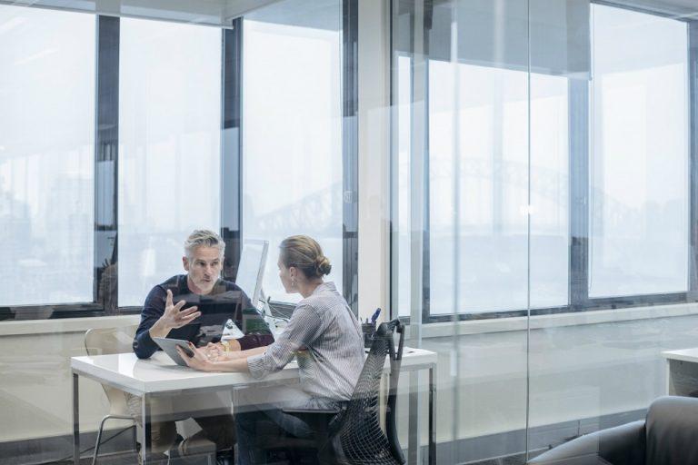 Finanziamenti alle PMI e liquidità: la velocità è tutto