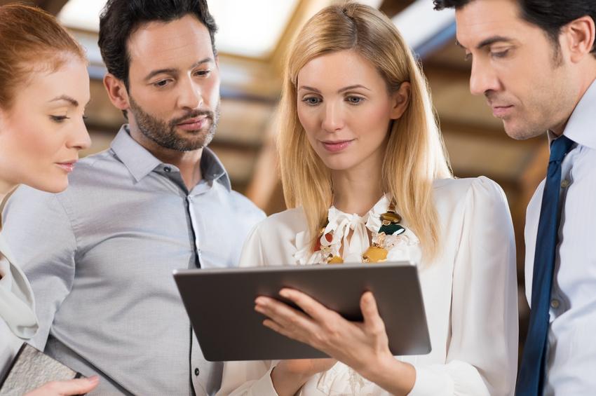 Invoice Financing: l'anticipo fatture ora si fa online