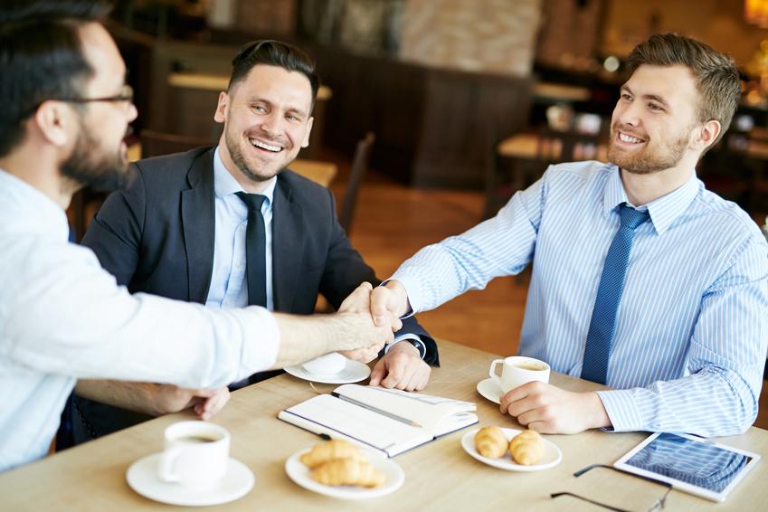 Finanziamenti PMI: la finanza alternativa contro la stretta del credito