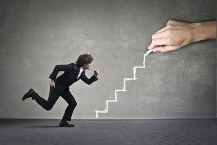 Finanziamenti PMI: in finanza alternativa nessun cliente è di serie B
