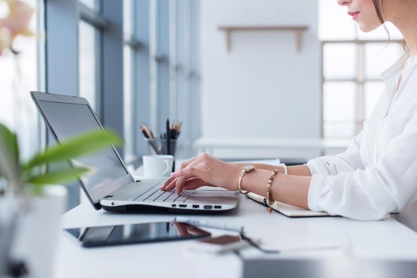Fatturazione elettronica tra privati: 5 cose da sapere