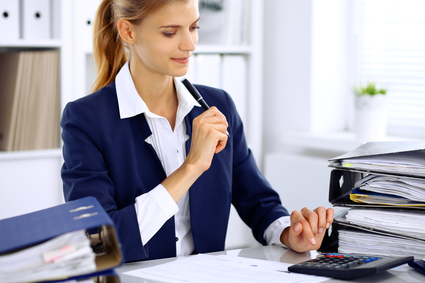 Accesso al credito e obblighi fiscali delle PMI: l'indagine Unimpresa