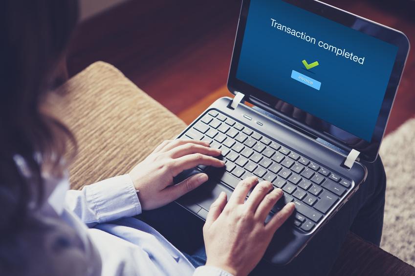 Finanziamenti alle PMI: via libera al credito alternativo