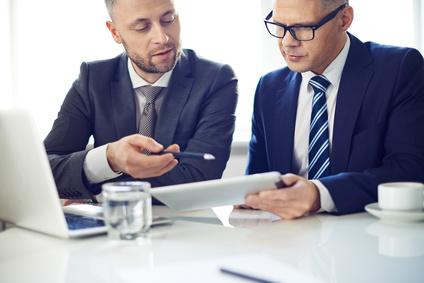 Fatturazione elettronica per le imprese: cinque cose da sapere