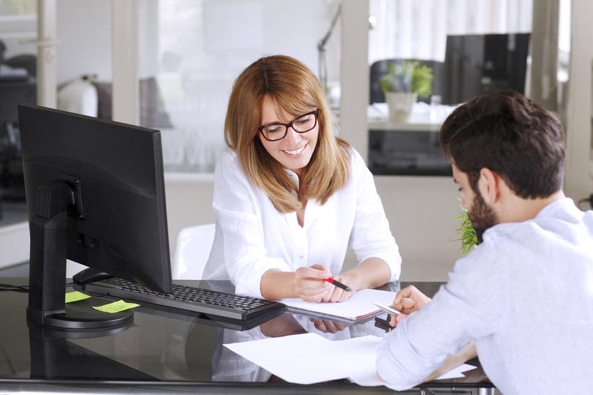 Imprese: i consigli degli esperti per la gestione di cassa