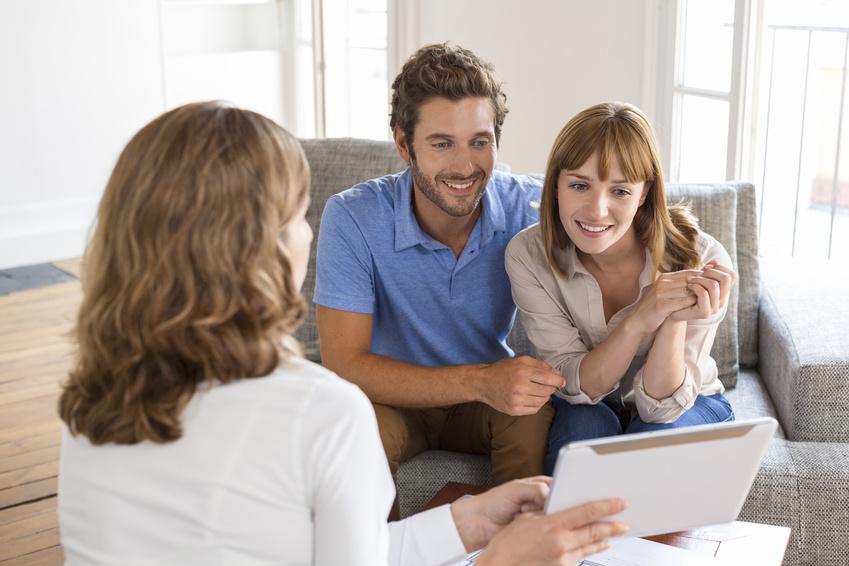 L'invoice financing visto da un investitore: quanto rende e quali sono i vantaggi?