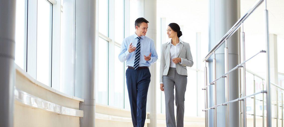Imprese e prestiti garantiti: la ricerca di un'alternativa per la liquidità
