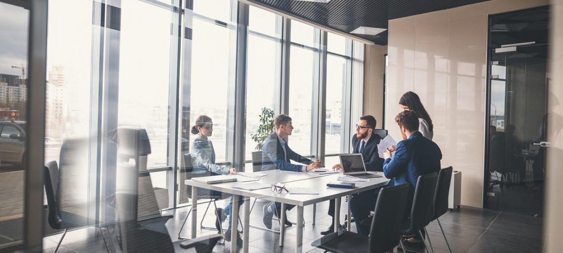 PMI e pagamenti in ritardo: prima inversione di tendenza