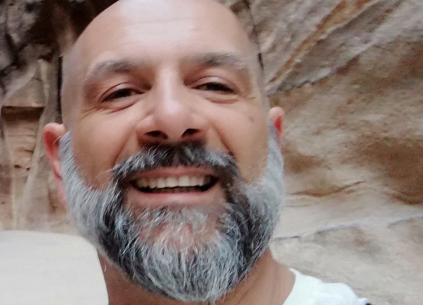 Maurizio Montini di MEM Srl