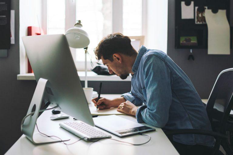 PMI al passaggio generazionale