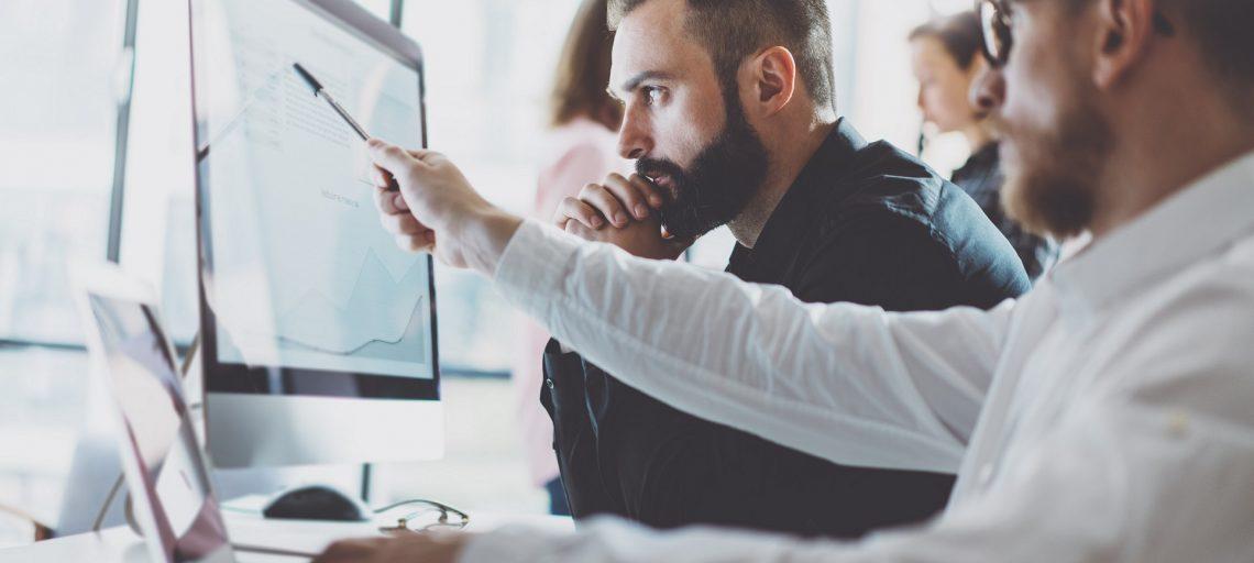 A che punto siamo con la digitalizzazione delle PMI italiane