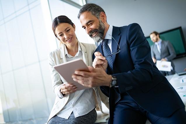 PMI: soluzioni modulari e scalabili per accelerare la digitalizzazione