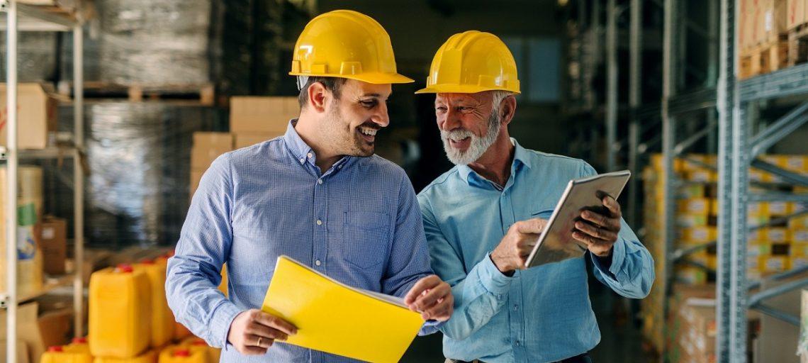 I cinque ostacoli del passaggio generazionale nelle PMI