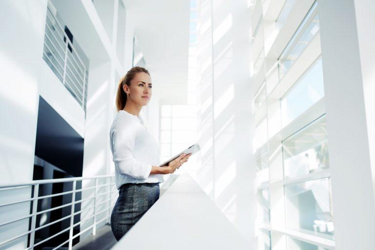 PMI e passaggio generazionale