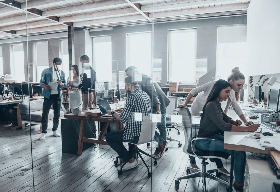Proteggere il futuro: le PMI e la proprietà intellettuale