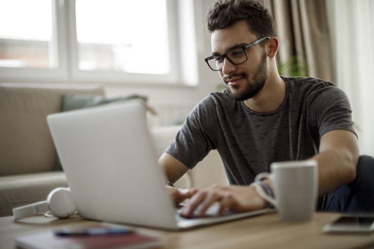 Le PMI italiane alla prova dello smart working