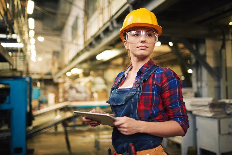 pmi industria 4.0 innovazione