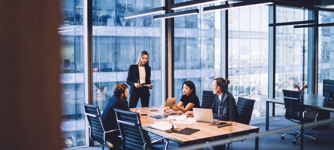 Imprese e rating a rischio: i consigli di Studio Temporary Manager