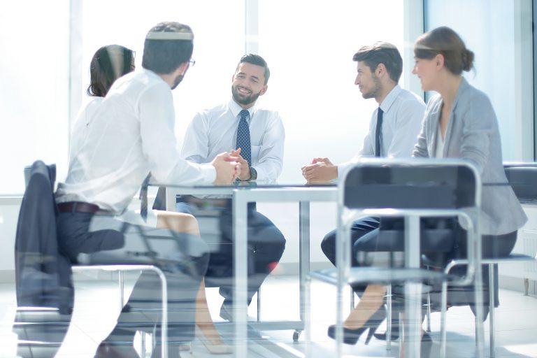 Le PMI scommettono sui temporary manager per uscire dalla crisi