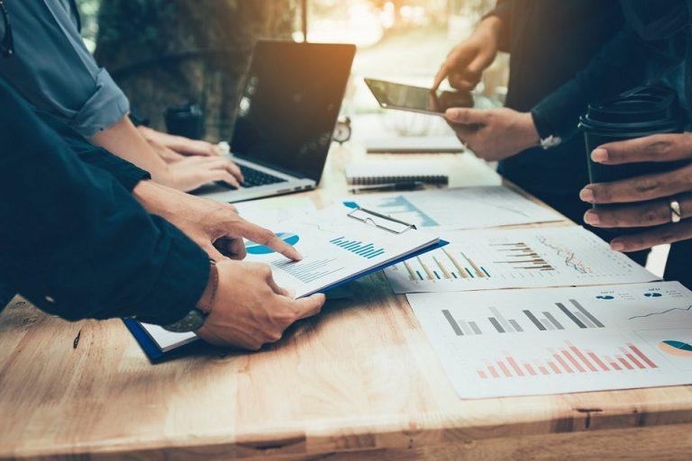 Vendite a credito e pagamenti dilazionati: PMI sempre più sotto pressione