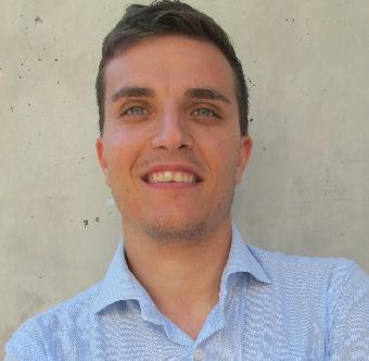 Fintech: il futuro della finanza alternativa secondo Fabrizio Villani