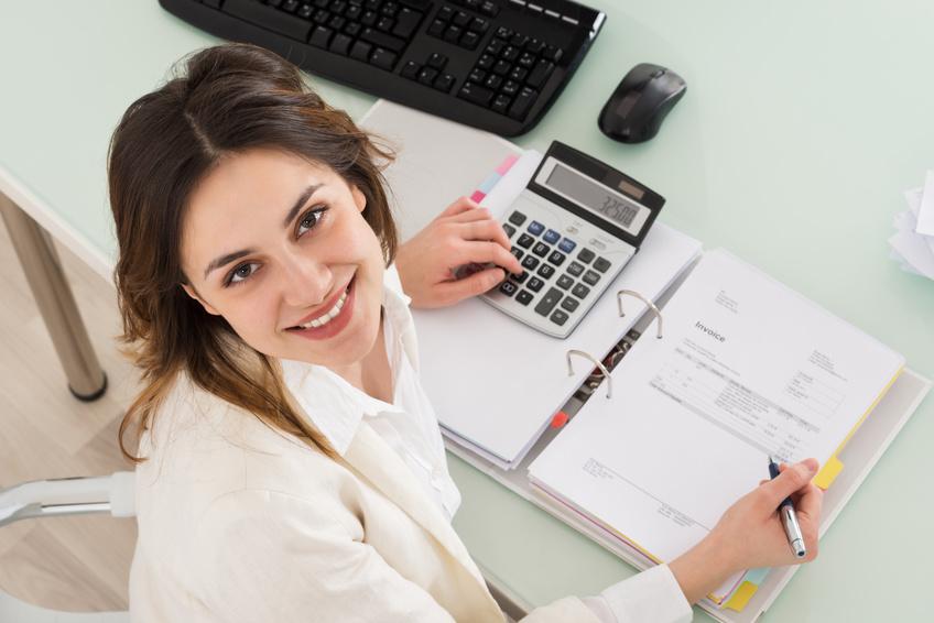 Anticipo fatture: gli 8 vantaggi della finanza alternativa per le imprese