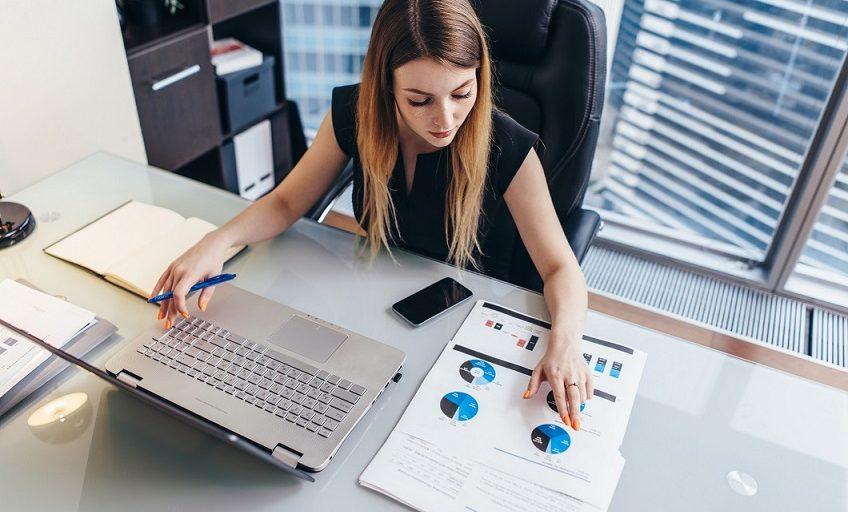 PMI e merito creditizio: cambio di passo con l'invoice trading