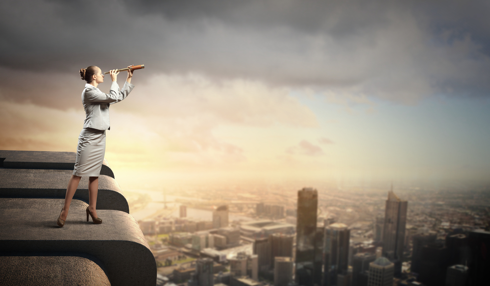 Invoice financing: l'anticipo fatture online piace agli investitori